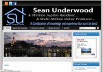 Sean Underwood Realty