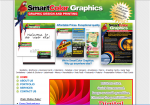 Smart Color Graphics