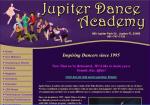 Jupiter Dance Academy