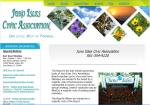 Juno Isles Civic Association