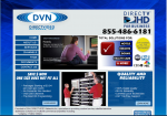 Direct Video Networks