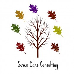 Seven Oaks Consulting